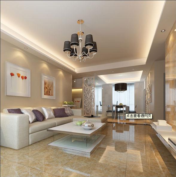 3d Bathroom Wall Tiles Price In Srilanka Vitrefied Tiles 1