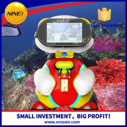 Mesin Baru Untuk Bisnis Kecil Puzzle Game Untuk Anak Anak Permainan