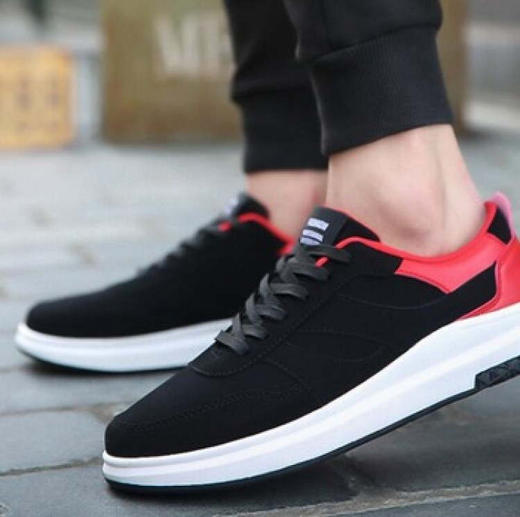 Image result for shoes style images