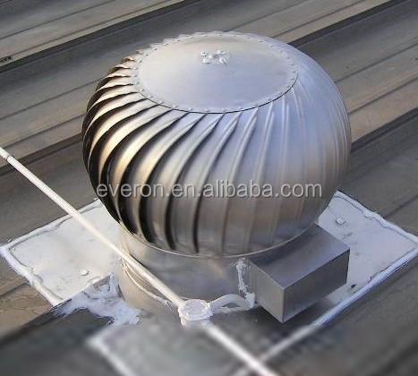 800mm industrial roof exhaust fan no power roof ventilation fan for sale buy exhaust fan industrial roof exhaust fan no power roof ventilation fan