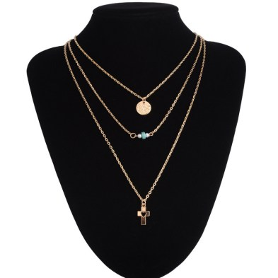 Image result for female necklaces fashion