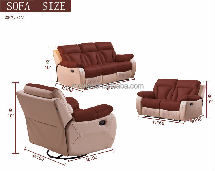 recliner sofa covers 3 seater
