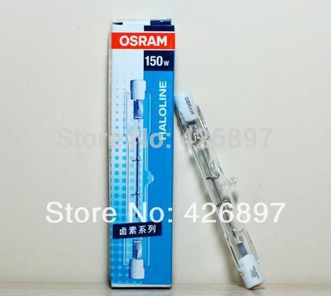 Osram Led Lights Price List Supplieranufacturers At Alibaba Com