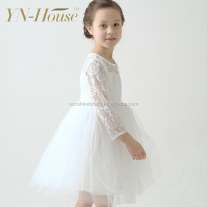 Wholesale First Communion Dresses  Wholesale First Communion Dresses     Wholesale First Communion Dresses  Wholesale First Communion Dresses  Suppliers and Manufacturers at Alibaba com