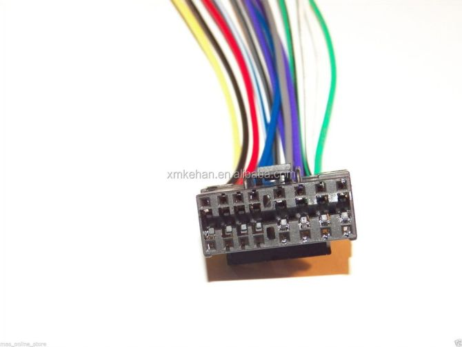 oem/odm custom iso90012015 electric wire  cable car wiring harness  buy  car wiring harnesscar alarm wire harnesscar horn wire harness product on
