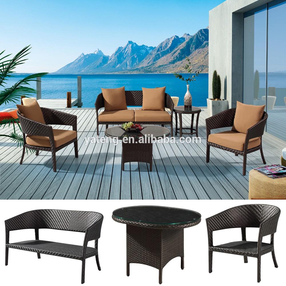 foshan shunde yatn furniture co ltd alibaba com