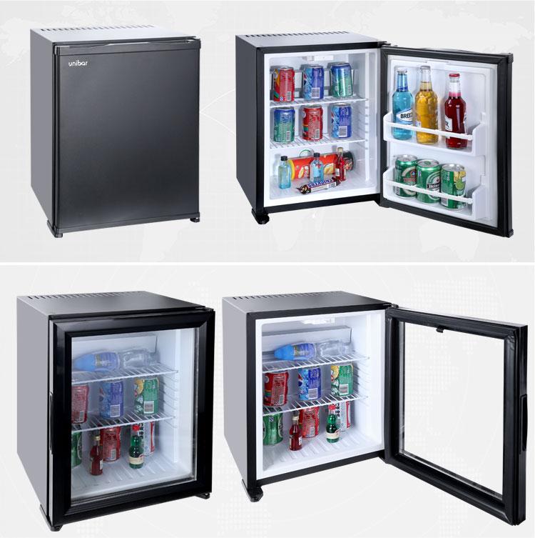 mini refrigerator low energy consumption,mini fridge hotel fridge