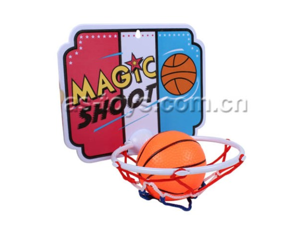 Basketball+Net+For+Sale