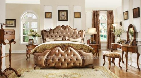 Wood Furniture Design In Pakistan   Buy Wood Furniture Design In     Wood Furniture Design In Pakistan   Buy Wood Furniture Design In  Pakistan Bedroom Furniture Prices In Pakistan Classic Antique Furniture  Product on Alibaba