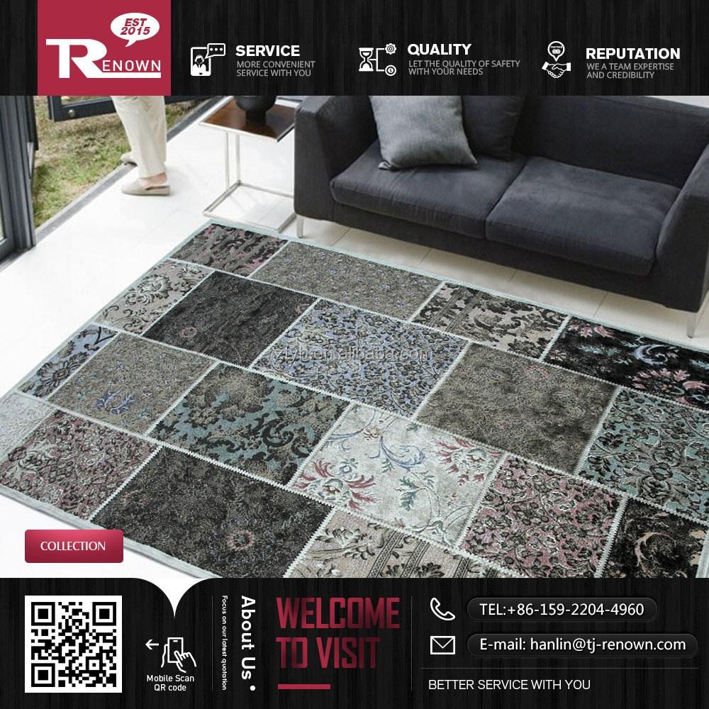 Hot Sale Stair Carpet Carpet And Belgium Carpet Buy Belgium   Stair Carpets For Sale   Wool   Flooring   Skid   Anderson Tuftex   Mallorca