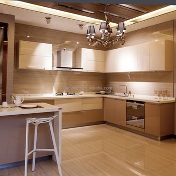 Indian Laminate Modular Kitchen Designs Buy Modular