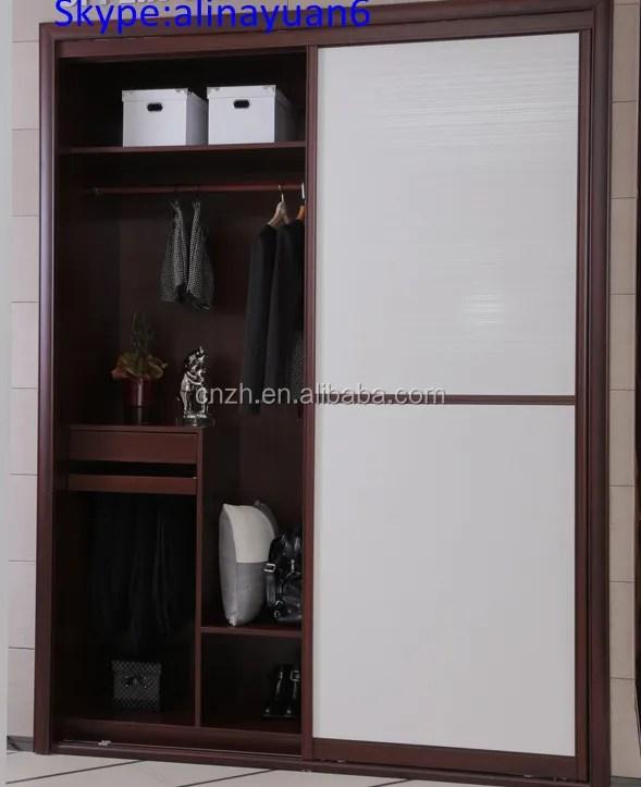 armoire pivotante en bois de grain de bois meubles pour chambre a coucher meuble armoire de chambre meuble classeur buy armoire motifs almirah en