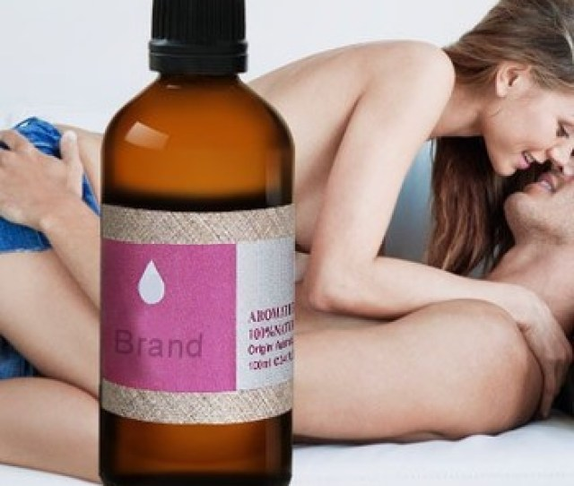 Sexual Massage Oil For Sex Buy Sexual Massage Oilmassage Oil Product On Alibaba Com