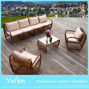 furniture broyhill teak outdoor furniture