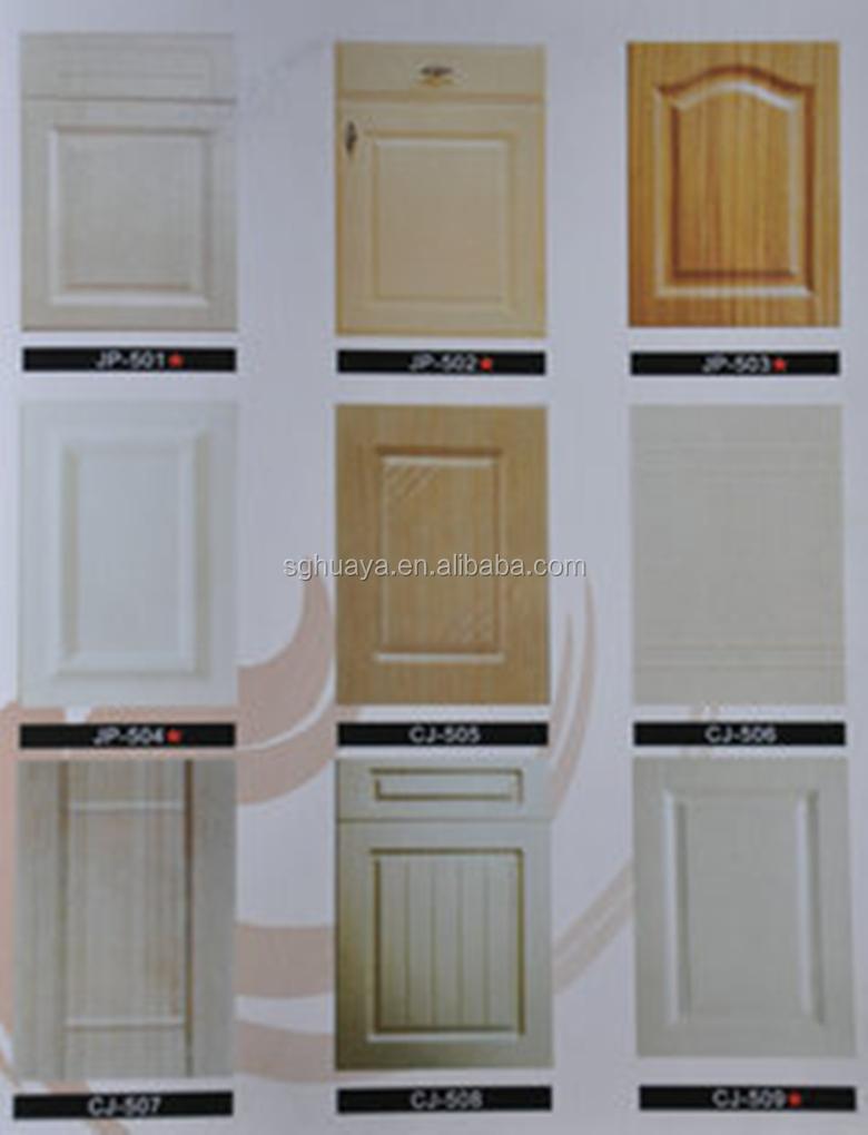 Best Kitchen Gallery: Plastic Kitchen Cabi Doors Trekkerboy of Plastic Kitchen Cabinet Doors on rachelxblog.com