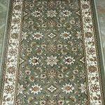Buy 101252 Rug Depot Traditional Oriental Hall Runner