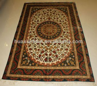 Kilim Silk Rug Miniature Silk Rug Carpets Prices Low   Buy Handmade     kilim silk rug miniature silk rug carpets prices low
