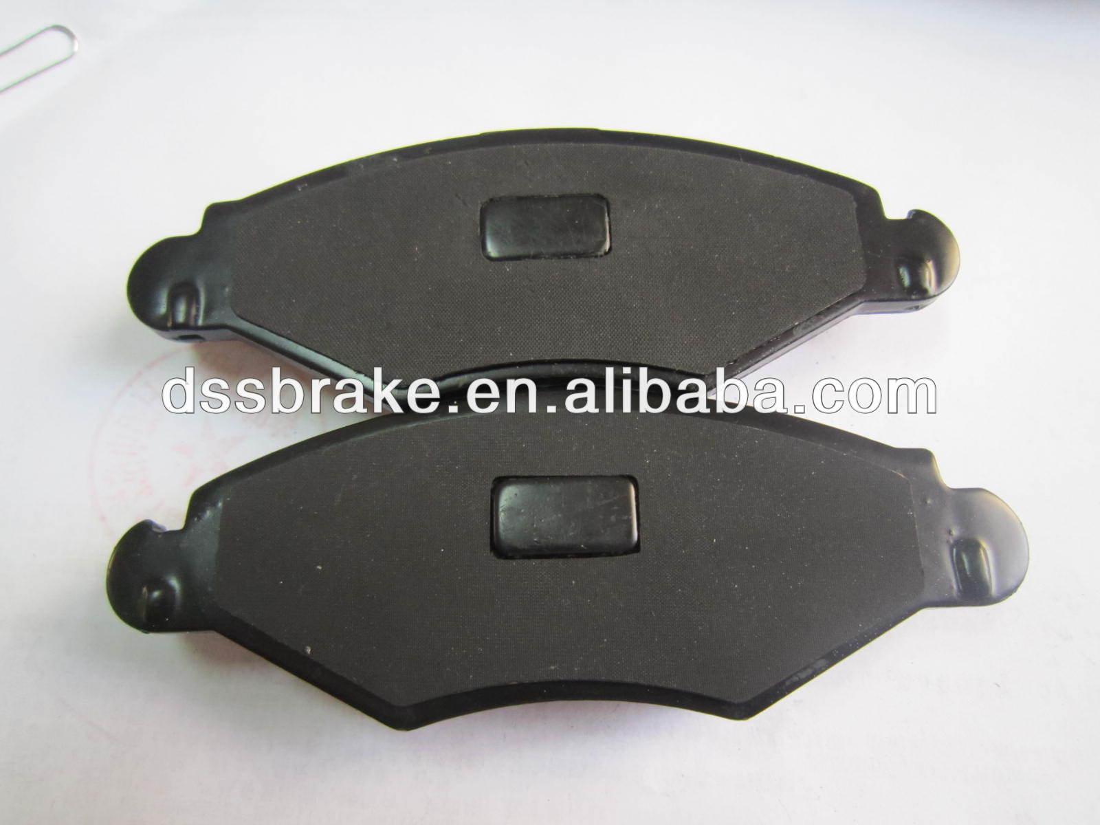 Ferodo Brake Pads Ferodo Brake Pads Suppliers and Manufacturers