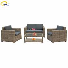 rechercher les meilleurs meuble patio osier fabricants et meuble patio osier for french les marches interactifs sur alibaba com