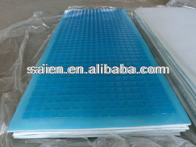 Water Cooling Mattress Gel Pad Summer Cushion Product On Alibaba