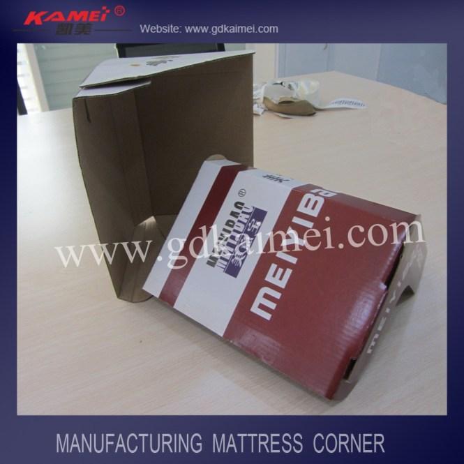 Paper Mattress Corner Protector Supplieranufacturers At Alibaba