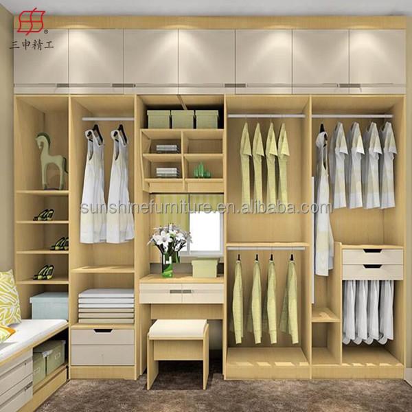 Latest Almirah Designs Bedroom Home Design