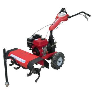 Vst Tiller Tractors Ltd Wholesale Tiller Tractor Suppliers
