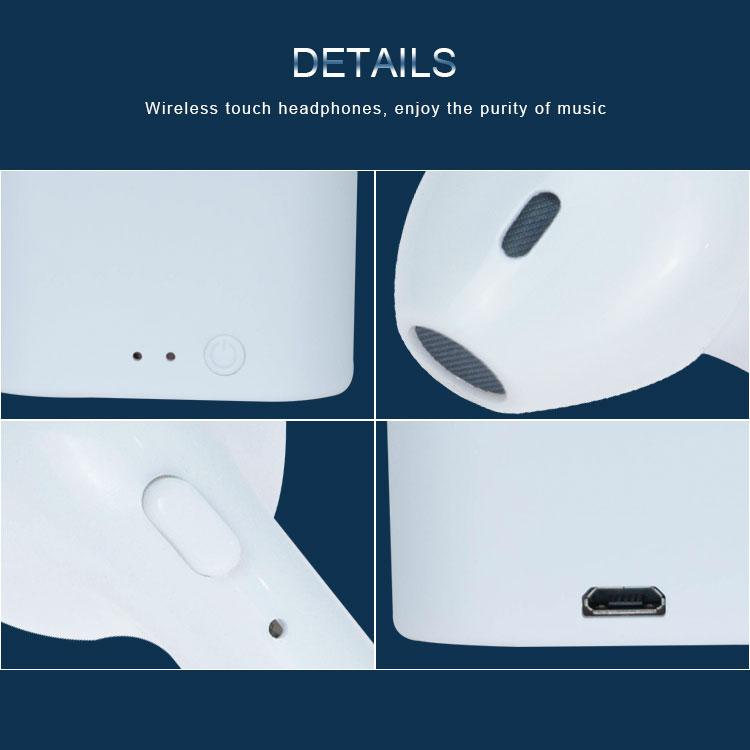 i7-details_04