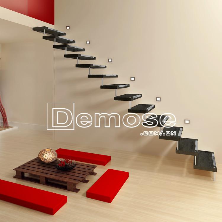 tapis de marche interieure en metal pour escaliers internes a vendre buy marche en metal marche interieure escalier interieur residentiel product on