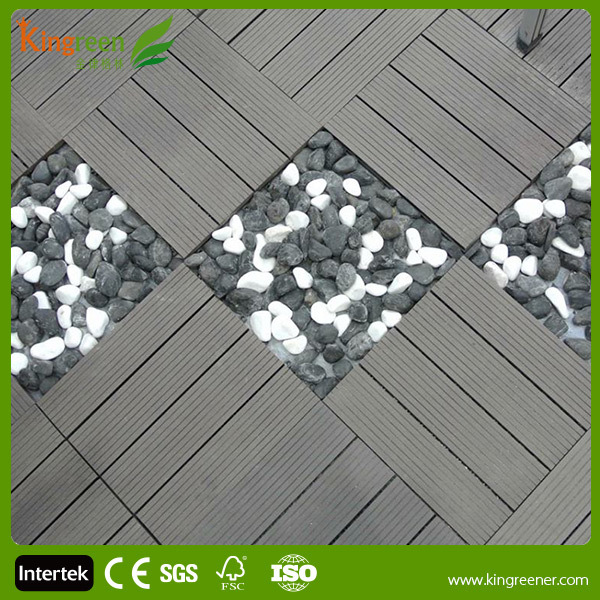 interlocking composite deck tiles waterproof great for swimming pool deck tiles similar to lowes outdoor deck tiles buy interlocking composite deck