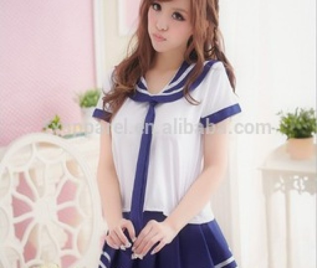 Hot Japanese Adult Sexy School Girl Uniform Costumes For High School Students Buy Japanese Adult Sexy School Girl Uniform Costumesprivate School Sexy