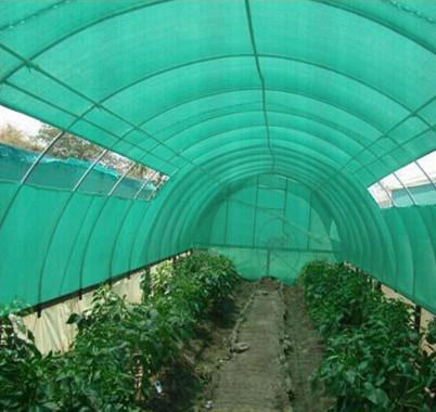 voile d ombrage en plastique filet d ombrage fabrique en chine buy tissu d ombrage filet d ombrage filet d ombrage vert product on alibaba com