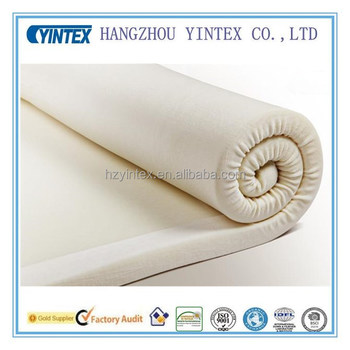 Compressed Roll Up Mattress Memory Foam For Home Hotel