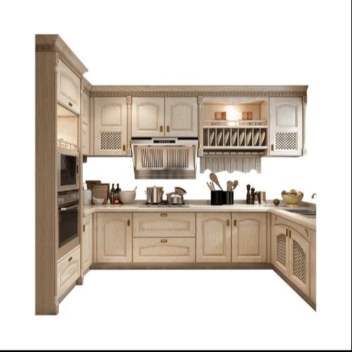 nouveau pas cher en bois massif tv armoire cuisine mur armoire suspendu buy tenture armoire meuble tele en bois massif armoires de cuisine product