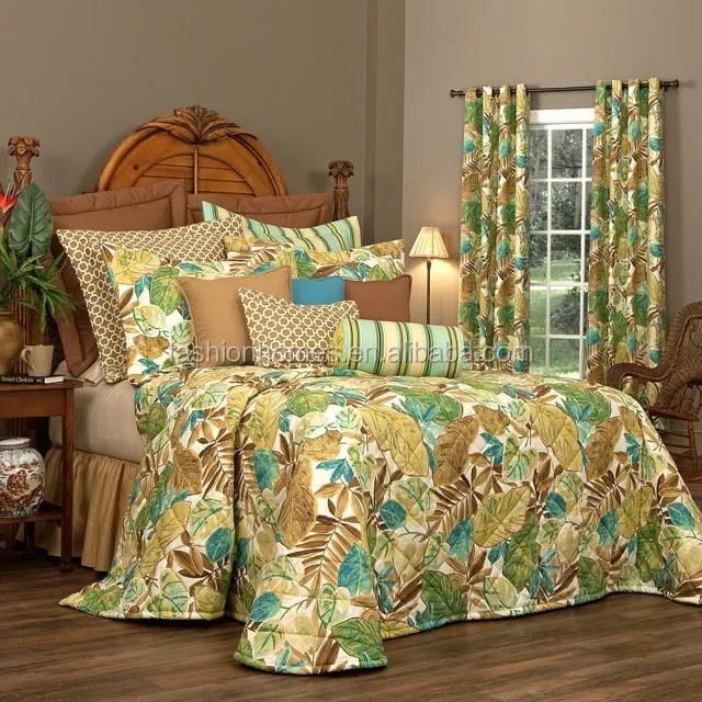 maisons de mode couvre lit et rideaux assortis buy rideaux assortis couvre lit couvre lit et rideaux assortis product on alibaba com