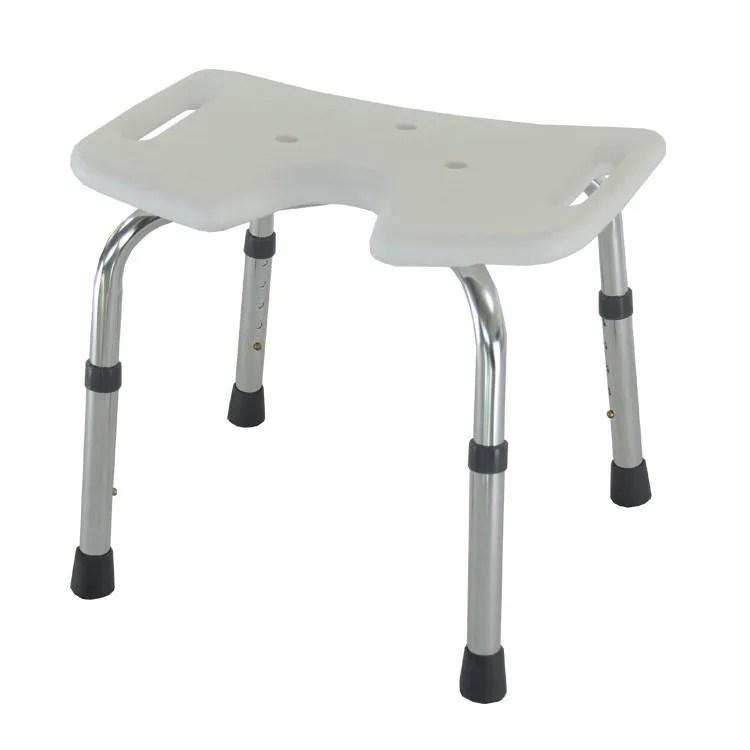tabouret siege de bain equipement medical douche pour toilettes et personnes agees rj x795l a domicile buy chaises de tabouret tabouret de sexe de