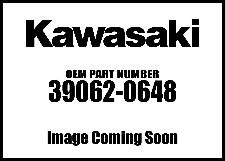 Cheap Kawasaki Mule Engine Swap Find Kawasaki Mule Engine