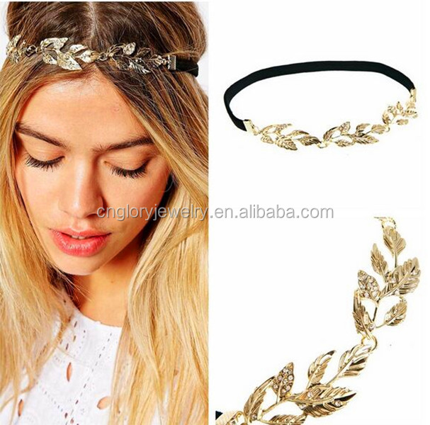 Alibaba Wholesale Indian Hair Accessories For Women Buy