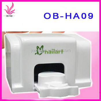 India Nail Art Printer Manufacturers And Suppliers On Alibaba