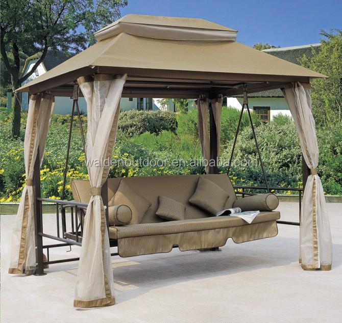 hot patio swing garden swing outdoor swing sets for adults dh 206 buy outdoor swing sets for adults garden swing outdoor swing sets product on