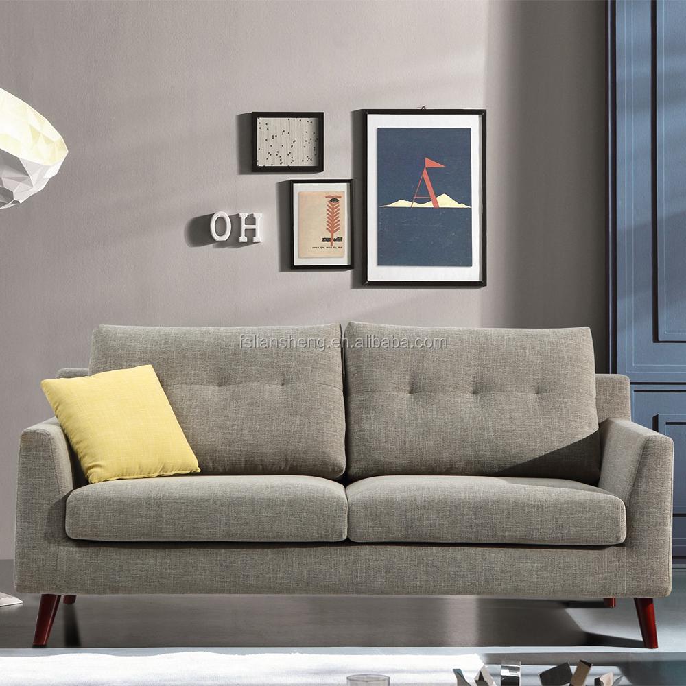 Latest Living Room Sofa Design Part 32