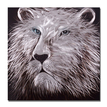 China Indian Metal Wall Art Manufacturers And Suppliers On Alibaba Com