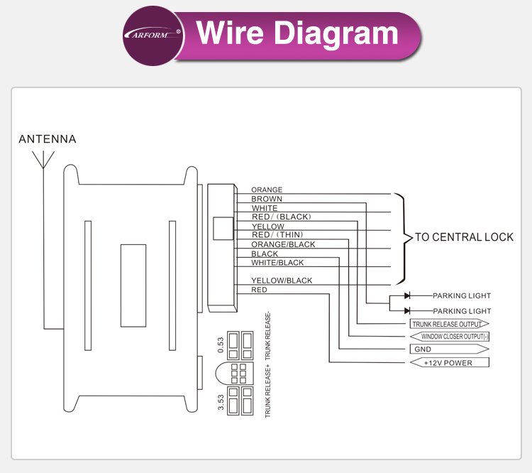 karr security system honda best car models 2019 2020 schematic circuit diagram karr security system honda \u003e\u003e karr alarm system wiring diagram karr alarm installation wiring diagram