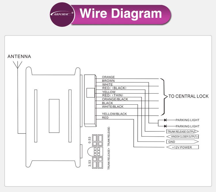HTB1PF_GHpXXXXa3XVXXq6xXFXXXw?resize=665%2C591&ssl=1 universal keyless entry wiring diagram wiring diagram  at reclaimingppi.co