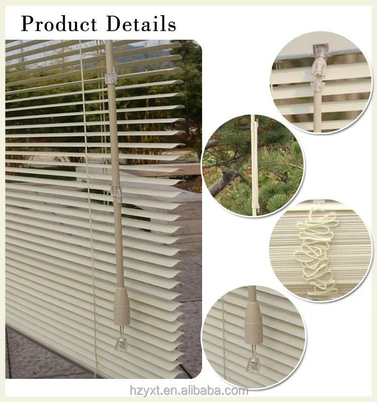 Le tende e le schermature solari sono dei prodotti fondamentali per limitare l'accesso di luce naturale nell'immobile, per preservare la privacy di chi è all'interno, per ottimizzare la sicurezza e in generale per. Tende Alla Veneziana In Alluminio Avvolgibili In Pvc Trasparente Tende A Rullo Per Esterni In Pvc Buy Avvolgibili In Pvc Avvolgibili In Pvc Trasparente Tende A Rullo Per Esterni In Pvc Product On