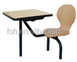 table de table fixe foh cbc06 angle ensemble de table a manger pour 1 personne buy table fixe d angle table de cantine d ecole ensemble de table