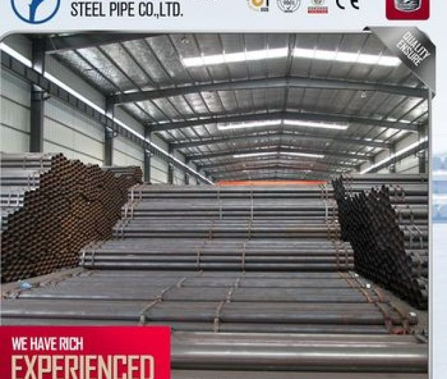 Alibaba Express China Steel Welded Pipe Lex Steele Buy Steel Welded Pipe Steel Welded Pipe Lex Steelealibaba Express China Steel Welded Pipe Product On