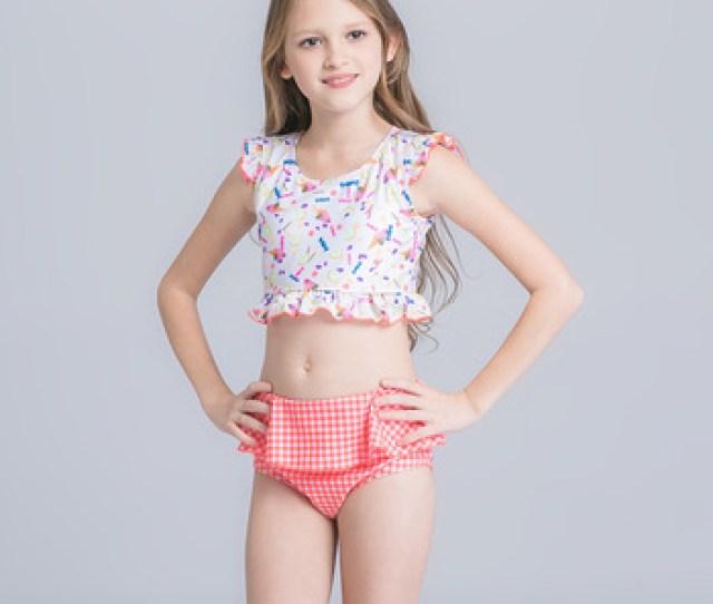 Ht Lgs 2017 Sexy Girl Bikini Swimwear Models Sexy Xxx Bikini Girl Swimwear Girls Photos