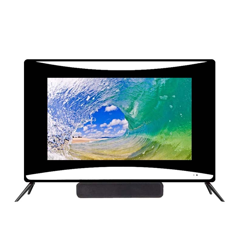 ecran carre tv lcd d occasion prix d usine 18 pouces buy lcd tv 18 inch price square screen lcd tv price used lcd tv price product on alibaba com