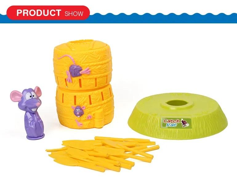 jouet electronique intelligent pour enfant jeu de table amusant a prix bas nouvelle collection 2020 buy jeu de table attraper les rats jouet